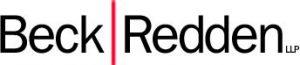 Beck Redden LLP