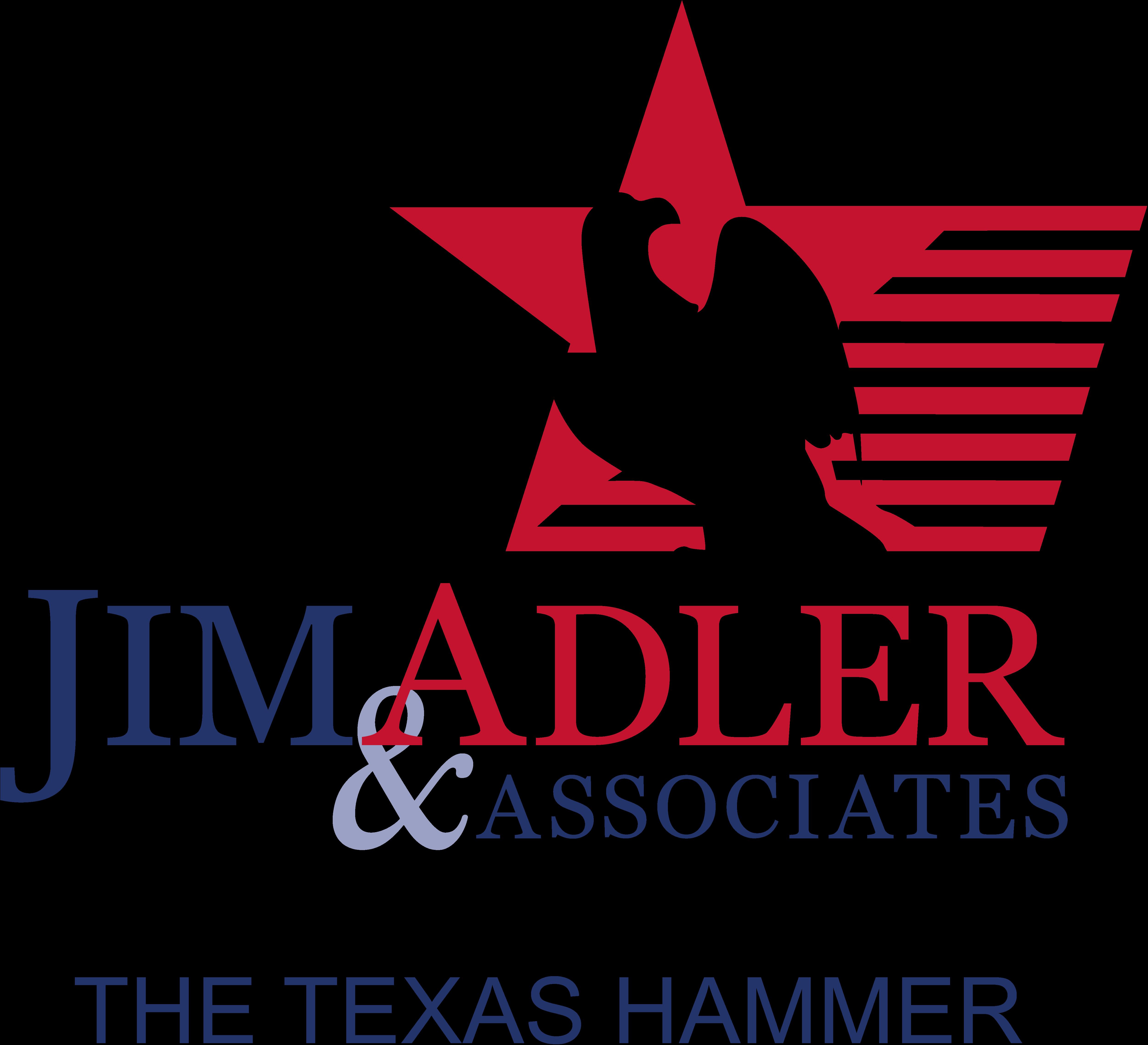 Jim S. Adler & Associates