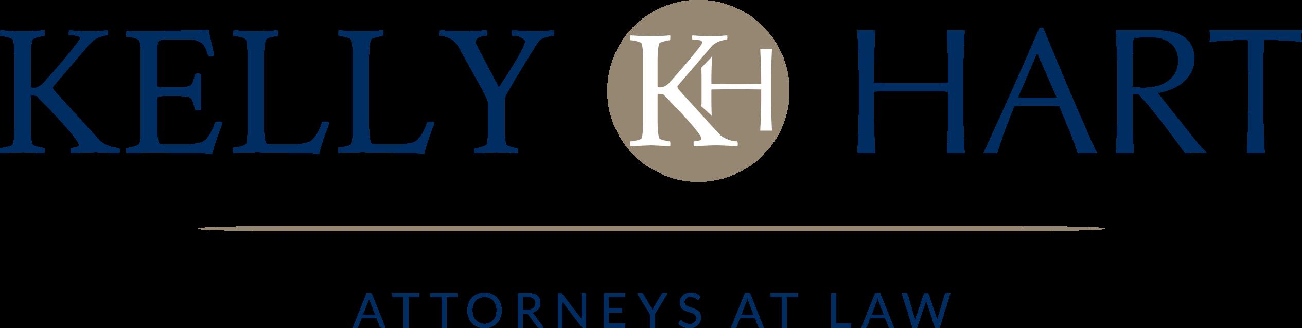 KellyHart_Logo_2C - VECTOR (2)
