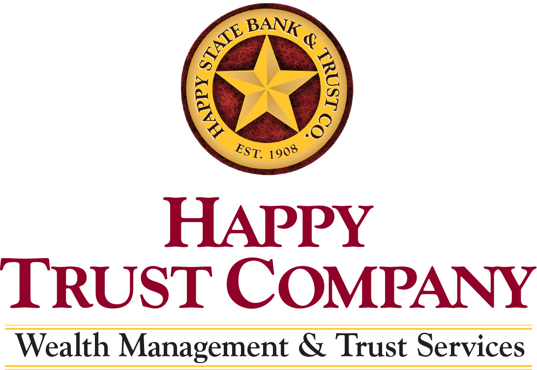 Trust-Co.-Logo