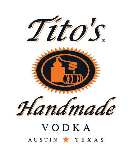 titos_logo_standard_pms-433x518